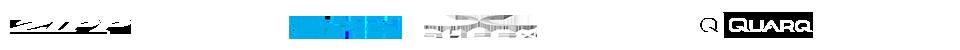 960×50-hp-sponsors-f2-10042015