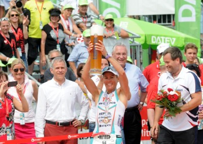 mirinda-carfrae-2013-challenge-roth-finish-cup