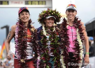 2013 Ironman World Championship