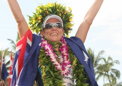 mirinda-carfrae-2013-kona-finish-wins-big