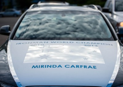 mirinda-carfrae-audi-world-champ