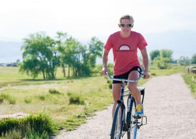 mirinda-carfrae-world-bicycle-relief
