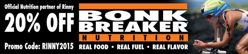 rinny-bonk-breaker